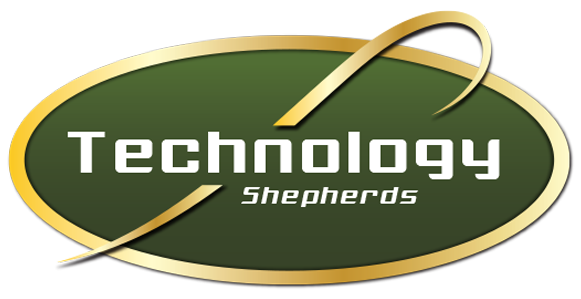 Technology Shepherds