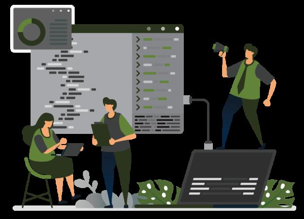 TS_illustration_ApplicationDesign