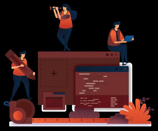 TS_illustration_WebDesign